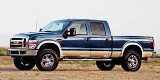 Used Ford F-250 - McCluskey Automotive 2009 Ford F150 For Sale Classiccarscom Cc1129287 First Look Motor Trend Used Ford F350 Service Utility Truck For Sale In Az 2373 Preowned Lariat Crew Cab Pickup In Wiamsville Lift Kit For New Upcoming Cars 2019 20 F250 Super Duty Pickup Truck Item De589 Xl Sale Houston Tx Stock 15991 Desert Dawgs Custom Supercrew Fx4 Lifted 4inch 4x4 Review Autosavant File2009 Xlt Supercrewjpg Wikimedia Commons Service Utility Truck St Cloud Mn Northstar