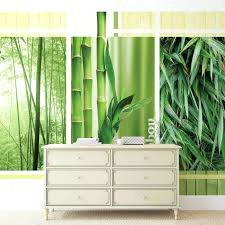Wall Mural Decals Nature by Wall Ideas Nature Wall Mural Nature Wall Murals Canada Nature