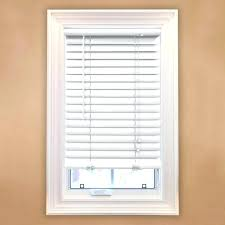 Motorized Window Blinds Lowes Interiors Amazing Curtains Blackout