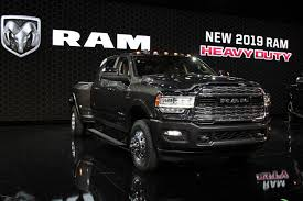 The New Ram Trucks: 1000 Lb-ft Of Torque And Other Feats Of HD Dominance New Ram Hd Confirmed For 20 Will Be Built In The Us Cars Allnew 2019 1500 More Space Storage Technology 15000 Off Trucks Galeana Chrysler Dodge Jeep Specials Classic Light Duty Pickup Truck Featured Vans Larry H Miller 104th Co Two Exciting Announcements Made At Naias 2015 Ramzone Our Best Look Yet The Upcoming Heavyduty Sport Crew Cab Canada Exclusive And Work Bergen County Nj Heavyduty 2500 3500 Pickup Trucks Unveiled 2017 Express 4d B1195 Freeland Auto