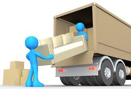 Out-Of-State Moves, Charlotte, NC | In & Out Moving & Delivery Jim Campen Trailer Sales Mcmahon Truck Leasing Rents Trucks Uhaul Moving Storage At Statesville Road 4124 Rd North Carolina Among Top Us States For Attracting New Residents Units With Listitdallas Insurance Coverage Rental And Commercial Vehicles Bmr Movingpermitscom Permits Near Charlotte Nc Best Resource Qc Fast Home Facebook Penske Stock Photos Images Outofstate Moves Nc In Out Delivery Park Inc Charlotte Nc Kimcounce6w0yga