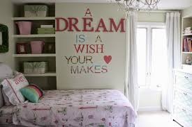 Bedroom Remarkable Decorate Your Room How To My Without Spending Money With
