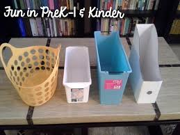 Sterilite Storage Cabinet Target by Fun In Prek 1 Tuesday Teaching Ideas Best Book Shoppin Buys For