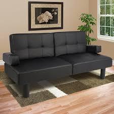 Kebo Futon Sofa Bed Amazon by Sofa 4 Lovely Sofa Bed Futon B00vqybtnq Amazon Com Best