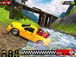 Offroad Hilux Pickup Truck Driving Simulator - Android Games In ... Xtreme Monster Truck Waterslide Race For Android Free Download And Real Apk Download Racing Game How Online Driving Games Can Help Kids For Fire In Forest With Animals Top Mac Updated Burnedsap Best Climb Up Androgaming Buy Stunts Chupamobilecom Play Trials Game Online Truck Racing Games Driving Get Rid Of Problems Once And All Renault Game Pc Youtube What Is So Fascating About Romainehuxham841 Trucks Cracked