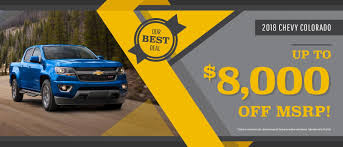 Welcome To Hendrick Chevrolet Buick GMC Southpoint Your Local New ... Hong Kongs First Food Trucks Roll Out Cnn Travel New 2019 Ram 1500 For Sale Near Ludowici Ga Savannah Lease Used Cars Trucks Hendrick Chrysler Dodge Jeep Ram Birmingham Rush Autos Bad Credit Car Loans Calgary Alberta Auburn Rowe Ford 2018 Dealership Serving Champion Lincoln Inc In Rockingham Nc South Charlotte Chevrolet Rock Hill Sc Concord Carlisle Gmc Buick Police Man Was Texting And Driving Just Before Crash On Liberty Glick Truck Sales Ny Is Your Monticello Suv Dealer Starts Undressing Possibly Unveils Price Before I Just Wanted My Back Tee Fury Llc