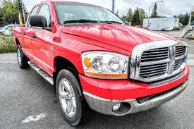 2006 Dodge Ram 1500 Big Horn 5.7L Hemi 4×4 – $14900 – Anchorage ... 2005 Dodge Ram Daytona Magnum Hemi Slt Stock 640831 For Sale 2006 1500 Big Horn 57l Hemi 44 14900 Anchorage 2011 Dyno Youtube Histria 19812015 Carwp Feb 2018 2014 57 Mbrp Catback Exhaust Locally Video Find Hemipowered Gets Supercharged Used Car Pickup Costa Rica 2009 Dodgeram 2012 Reviews And Rating Motor Trend Truck Auto Express 2008 Dodge Ram 4x4 All About Cars 2017 67 Reg Laramie Crew Cab