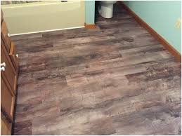 10 lovely image of how much to install vinyl flooring 44837