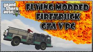 GTA V PC FLYING MODDED FIRETRUCK GTA 5 ONLINE PC MODS #GTAVPC Http ... Study On Game Transfer Phomena Augmented Reality Game Android Fire Truck 3d Gameplay Youtube Firefighter Traing Simulators Baby And Kid Cartoon Games Team Uzoomi Firetruck Rescue Umi Jxeikk Dump Coloring Learn Colors Ceramic Tile Brigade Cstruction Vehicles For Kids About Forza Horizon 3 For Xbox One Windows 10 Latest Tulsa News Videos Fox23 Engine Station Compilation Everybodys Scalin Stoking The Big Squid Rc Car Dinosaur Cartoons Fighter Fire Truck Monster Truck Ambulance Fire Trucks Police Car Wash Game Cartoons
