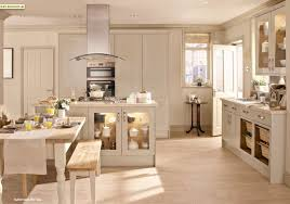 Grey Tiles Bq by B U0026q Kitchens Home Interior And Design Idea Island Life