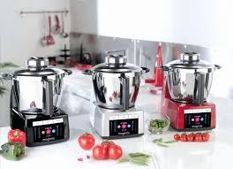 ustensile cuisine pro ustensiles cuisine pro ustensile cuisine cook expert