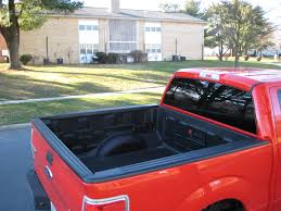 Review: 2012 Ford F-150 XLT « Road Reality Sliding Tool Box For Trucks Genuine Nissan Accsories Youtube Cg1500 Cargoglide Decked Truck Storage Systems Midsize Amazoncom Xmate Trifold Bed Tonneau Cover Works With 2015 Dodge Ram 1500 Size Bedding And Bedroom Decoration Low Profile Kobalt Truck Box Fits Toyota Tacoma Product Review 2018 Frontier Midsize Rugged Pickup Usa Airbedz Ppi 102 Original Air Mattress 665 Full Buy Lite Pv202c Short Long 68