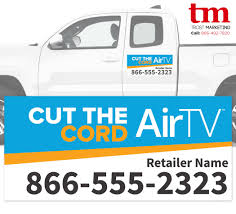 Trost Marketing   Direct Response Mailing   DISH Tuff Cutz Lawn Care Service Dunn Deal Design Magnets For Car Or Truck 10 Funny Vehicle Waste Advantage Magazine Signarama Danbury 1950 Dodge Pickup Refrigerator Tool Box Magnet Man Cave Rides Ap604 Us Truck 3d Flexi Pals Products Magnets_rflawncare Car 18 X 12 Mlad Graphic Services Shop Online Trost Marketing Direct Response Mailing Dish Troublesome Brakevan Wood Thomas Train Flat Brown Roof