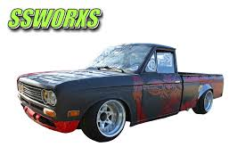 SSWORXS | Genuine Japanesse Car Parts And Accessories Datsun Truck Agr Ratsun Ums Eng Ngd Butor Restorat Parts San Kup Ute Nz Posts Facebook Aoshima 1 24 720 Cal Look Single Cab Short Body Pickup Round 2 Mpc 125 1975 620 The Sprue Lagoon B210 Brake Booster Pretty Car Ford Dealer King Kong 1978 6x6 Deans Hobby Stop Colctable Model Car Truck Motocycle Kits Your Favorite Type Year Of Oldnew School Pickup Questions What Is It Worth Cargurus 520 Oem Original Owners Manual Rare 6672 67 68 69 1970 71 Wikiwand Pickapart Recycled Auto Parts In Stafford And Fredericksburg
