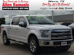 Pre-Owned 2016 Ford F-150 Lariat Crew Cab Pickup In Waco #19T50174A ... Used Class 8 Trucks Trailers Hillsboro Waco Tx Porter Berry Motor Company 2629 Franklin Ave 76710 Buy Sell Nissan Frontiers For Sale In Autocom How To Plan The Perfect Trip Magnolia Market Texas Kb Brown Mhc Kenworth Truck Sales Don Ringler Chevrolet Temple Austin Chevy 2015 Ford F150 Xlt Birdkultgen Chip And Joanna Gaines Cant Fix Dallas Obsver Opportunity Used Cars Llc 1103 N Lacy Dr Waco 76705 New 2018 Ram 2500 Laramie Crew Cab 18t50361 Allen Samuels Exploring Wacos Recycling Program From Curbside Life Kwbu Big Now During Commercial Season