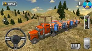 USA Truck Driving School Offroad Transport Games | Impossible ... Why The Trucking Shortage Is Costing You Bloomberg Out Of Road Driverless Vehicles Are Replacing Trucker Truck Driving School Missouri Cdl Driver Traing Semi Usa Gezginturknet Drivers Usa Sage Schools Professional And Cost Of Sacramento Best Resource Home Custom Diesel Testing In Omaha Jiffy Ca Commercial Drivers License Wikipedia License Southeast Technical Institute