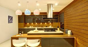 100 Best Home Interior Design Ers In Kottayam Company