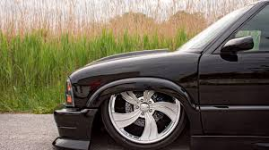 Bagged S-10 Mini Truck Gets New Wheels (Baller Status) -- Intro ... 4x2 6 Wheels Iveco Light Truck Mini 5ton 6ton Buy Used Hot Wheels Custom Mazda Repu Red Minitruck Wreal Riders Super 15x9 Old School Enkei Wheels 80 90s Low Pinterest One Of These Is Not Like The Others Usdmstyle In Japan 195 Inch Vision Tires And Year Later Diesel Power Minitruck Maintenance For Christmas New Are Bed Daihatsu Extended Cab 2095000 Woodys Trucks Nissan_d21 Nissan Hardbody The Best Fullsize Pickup Reviews By Wirecutter A New York 15x10 Lug Rims Z71 K5 Isuzu Toyota Todd Rowland Powersports Hot Sto Go Burger Stand Yellow Wuhg