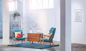 100 Home Interior Design Ideas Photos CROWDYHOUSE