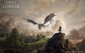 Love This Promotional Image For Elsweyr : Elderscrollsonline 15 Off Eso Strap Coupons Promo Discount Codes Wethriftcom How To Buy Plus Or Morrowind With Ypal Without Credit Card Eso14 Solved Assignment 201819 Society And Strfication July 2018 Jan 2019 Almost Checked Out This From The Bethesda Store After They Guy4game Runescape Osrs Gold Coupon Code Love Promotional Image For Elsweyr Elderscrollsonline Winrar August Deals Lol Moments Killed By A Door D Cobrak Phish Fluffhead Decorated Heartshaped Glasses Baba Cool Funky Tamirel Unlimited Launches No Monthly Fee 20 Off Meal Deals Bath Restaurants Coupons Christmas Town