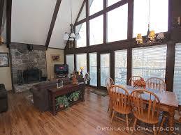 Cheap 1 Bedroom Cabins In Gatlinburg Tn by Blue Mist A 3 Bedroom Cabin In Gatlinburg Tennessee Mountain