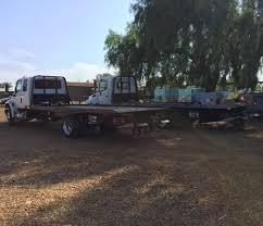 100 Tow Truck Beds Repair Build Vtow_repairs Instagram Profile Picgra