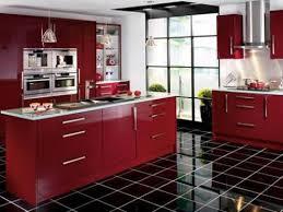 popular references kitchen floor tile ideas photos kitchen
