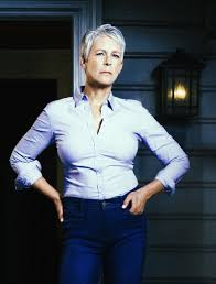 Laurie Strode Halloween 2007 by Image Laurie Strode 2018 Final Timeline Jpg Halloween Series
