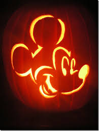 Jack Skellington Pumpkin Stencils Free Printable by Mickey Mouse And Friends Pumpkin Carvings Pumpkin Carvings