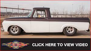 1961 Ford F100 Unibody (SOLD) - YouTube 1961 Ford F100 Unibody Gateway Classic Cars 531ftl Will Your Next Pickup Have A Unibody 8 Facts You Didnt Know About The 6163 Trucks 62 Or 63 34 Ton Truck U Flickr 1962 Short Bed Pickup Youtube F 100 New Considered Based On Focus C2 Goodguys Of Year Late Gears Wheels And Midsize Dont Need Frames Sold Truck Street Magazine Cover Luke