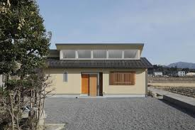 100 Small House Japan A Modest Lightfilled Home In Rural ALTS Design