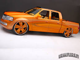 2001 Ford F-150 - Lowrider Magazine Used 2001 Ford F350 Super Duty For Sale In Houston Tx Cargurus Awesome Ford F150 Headlights Photos Alibabetteeditions Truck Xlt Sport Group Original Dealer Sales Card F250 73l Powerstroke Diesel 5 Speed Des Moines Ia Near Ankeny Urbandale Grimes Used Ford F650 Flatbed Truck For Sale In Al 3121 For Classiccarscom Cc978152 2ftrx07l51ca05661 Silver On Fl Tampa 12003 Crew Dual 12 Subwoofer Sub Box Motormax 124 Off Road Flareside Supercab Die Supercab Pickup Truck Item Dc4453 Sold A File2001 Lightning 12882326134jpg Wikimedia Commons