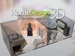 Home Design For Pc Home Design 3d Code