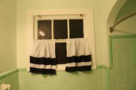 Domestications Curtains And Blinds by Bathroom Remodel Little House Big Heart