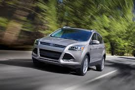 Safety Recalls Safety Recalls Over One Million Ram Trucks Recalled Because Tailgate Can Open 2011 2010 Dodge And Chrysler Models Recalled Trucks Cars Pinterest Ram 48 Million Jeep And Vehicles Recall Alert On Dashboard 2500 Diesel 2015 1500 Possible Spare Tire Damage Fca 443000 Heavyduty Pickups Over Fire Risk News Question About When A Pinion Nut Gets Loose Straight Dope Fiatchrysler Automobiles Will 2 Faulty Cummins Hit With 60m Lawsuit By Defective Emissions System Recall Pickups Could Erupt In Flames Due To Water Pump