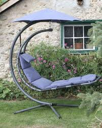 featured product of the month the original dream chair
