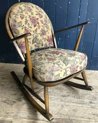 CUSHION Set For Ercol Model 315 Chair Seat Rocking Chairs Base And Back Windsor Arrow Back Country Style Rocking Chair Antique Gustav Stickley Spindled F368 Mid 19th Century Spindle Eskdale Chairs Susan Stuart David Jones Northeast Auctions 818 Lot 783 Est 23000 Sold 2280 Rare Set Of 10 Ljg High Chairs W903 Best Home Furnishings Jive C8207 Gliding Rocker Cushion Set For Ercol Model 315 Seat Base And Calabash Wood No 467srta Birchard Hayes Company Inc
