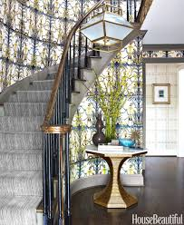 75+ Foyer Decorating Ideas - Design Pictures Of Foyers - House ... Entryway Wall Colors Zyinga Galleries Ideas Tamilnadu House Front 75 Foyer Decorating Design Pictures Of Foyers 13 Beautiful Brilliant Home Designs Smart Nordic Charming Eclectic Door Images Doors Best 25 Entry Foyer Ideas On Pinterest And Decor Unique And Entrance Modern Main Photo Embellish Your Great First Dma Homes 22588 That Will Welcome You How To Decorate