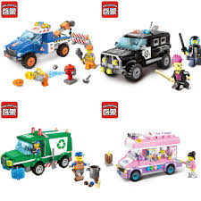 Buy Ice Cream Trucks Toys And Get Free Shipping On AliExpress.com Jual Diskon Khus Lego Duplo Ice Cream Truck 10586 Di Lapak Lego Mech Album On Imgur Spin Master Kinetic Sand Modular Icecream Shop A Based The Le Flickr Review 70804 Machine Fbtb Juniors Emmas Ages 47 Ebholaygiftguide Set Toysrus Juniors 10727 Duplo Town At Little Baby Store Singapore Icecream Model Building Blocks For Kids Whosale Matnito