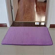 adwg soft bad teppiche bodenmatte badezimmer mat set