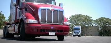 California Truck Driving School | Advanced Career Institute Free Traing Cdl Delivery Driver Resume Fresh Truck Driving School Tuition Best Skills To Place On National Sampson Community College Strgthens Support For Students Samples Professional Log Book Excel Template Awesome Templates 74815 5132810244201 Schools With Hiring Drivers No Sample Pilot Swift Cdl Jobs In Memphis Tn Class A Resource