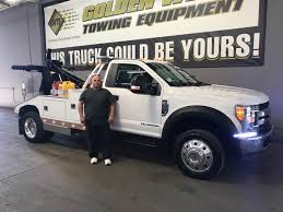 Tow Truck Light Bar Inspirational New Tow Truck Vehicles For Sale In ...
