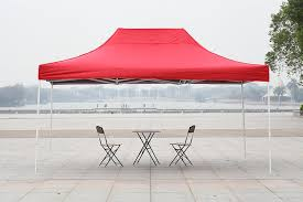 Decor: Portable Event Canopy Tent With 10x20 Pop Up Canopy In Red ... Gci Outdoor Roadtrip Rocker Chair Dicks Sporting Goods Nisse Folding Chair Ikea Camping Chairs Fniture The Home Depot Beach At Lowescom 3599 Alpha Camp Camp With Shade Canopy Red Kgpin 7002 Free Shipping On Orders Over 99 Patio Brylanehome Outside Adirondack Sale Elegant Trex Cape Plastic Wooden Fabric Metal Bestchoiceproducts Best Choice Products Oversized Zero Gravity For Sale Prices Brands Review