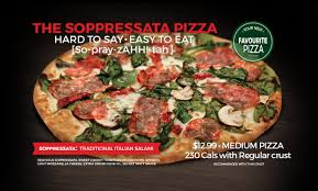 Pizza Coupons Guelph / Ua Coupons Uniforms