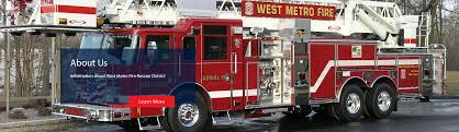 Home | Fire And Emergency Services | West Metro Fire-Rescue District ... Code 3 Fdny Squad 1 Seagrave Pumper 12657 Custom 132 61 Pumper Fire Truck W Buffalo Road Imports Tda Ladder Truck Washington Dc 16 Code Colctibles Trucks 15350 Pclick Ccinnati Oh Eone Rear Mount L20 12961 Aj Colctibles My Diecast Fire Collection Omaha Department Operations Meanstreets The Tragic Story Of Why This Twoheaded Is So Impressive Menlo Park District Apparatus Trucks Set Of 2 164 Scale 1811036173