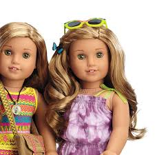 American Girl Dolls: $10 Off $50, $15 Off $75 And $20 Off A ... Coupon American Girl Blue Floral Dress 9eea8 Ad5e0 Costco Is Selling American Girl Doll Kits For Less Than 100 Tom Petty Inspired Pating On Recycled Wood S Lyirc Art Song Quote Verse Music Wall Ag Guys Code 2018 Jct600 Finance Deals Julies Steals And Holiday From Create Your Own Custom Dolls 25 Off Force Usa Coupon Codes Top November 2019 Deals 18 Inch Doll Clothes Gown Pattern Fits Dolls Such As Pdf Sewing Pattern All Of The Ways You Can Save Amazon Diaper July Toyota Part World