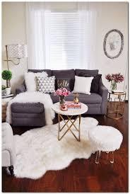 100 Home Decor Ideas For Apartments Small Apartment Living Room Home Decor Photos Gallery