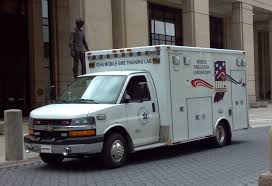 DHS: EMS Mobile Simulation Laboratory Quick Walk Around Of The Newark University Hospital Ems Rescue 1 Robertson County Tx Medic 2 Dodge Ram 3500hd Emsrescue Trucks And Apparatus Emmett Charter Township Refighterparamedic Washington Dc Deadline December 5 2015 Colonie 642 Chevy Silverado Chassis New New Fdny Paramedics Supervisor Truck 973 At Station 15 In Division Supervisor Responding Boston Youtube Support Services Gila River Health Care Hamilton Emspolice Discussions Page 3 Emergency Vehicle Fire Truck Ems And Symbols Vector Illustration Royalty Free