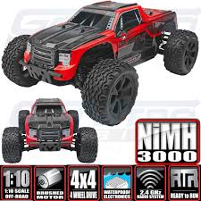 Redcat Racing 1/10 Blackout XTE 4WD Electric Monster Truck RTR Red W ... Traxxas 110 Skully 2wd Electric Off Road Monster Truck Maverick Ion Mt 118 Rtr 4wd Mvk12809 Traxxas Erevo 6s Car Kits Electric Monster Trucks Product Trmt8e Be6s Truredblack Jjcustoms Llc Shredder Large 116 Scale Rc Brushless Jamara Tiger Truck Engine Rc High Speed 120 30kmh Remote Control Car Redcat Racing 18 Landslide Xte Offroad Volcano Epx R Summit Vxl 116scale With Tqi