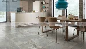 60x60 30x60 grey color concrete design non slip plaza ceramic